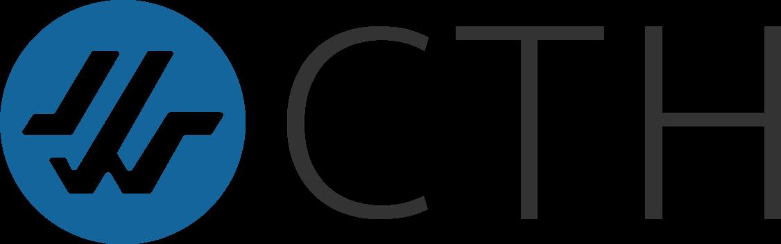 – CTH – Contrôles Industriel