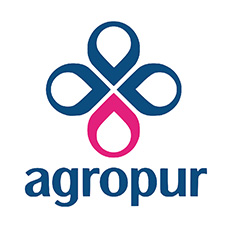 agropur-11-11
