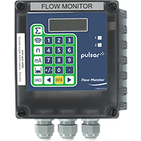 flow-monitor-front200