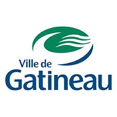 gatineau-05-05