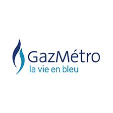 gazMetro-10-10