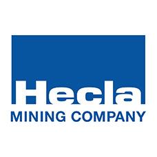 hecla-09-09
