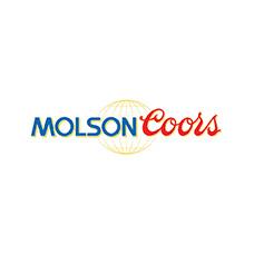 molsonCoors-04-04