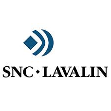snc_lavalin-02-02