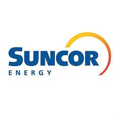 suncor-01