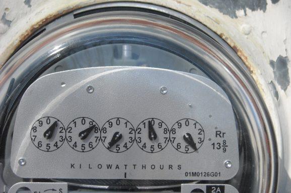 Isolators, Conditioners & Energy