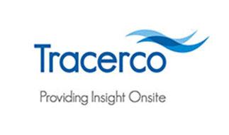 Tracerco-Logo-FRAMED