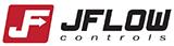 203-40-logo