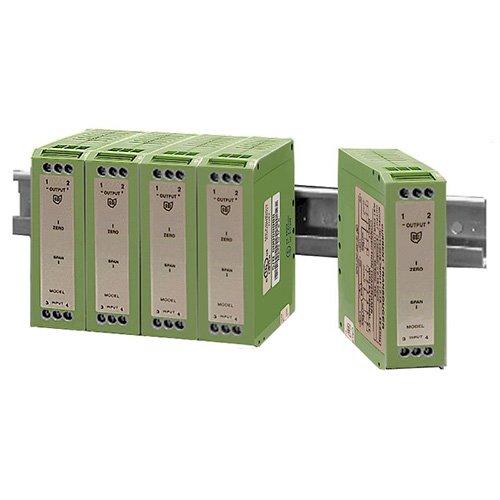 Transducteurs de courant Ohiosemitronics