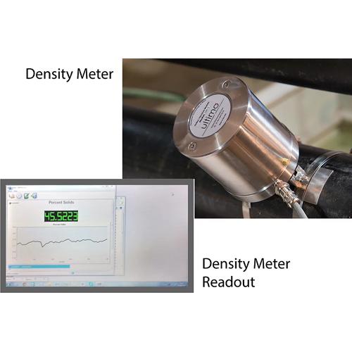 density-meter-cth