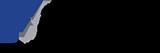 logo-160