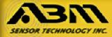 343_ABM_Sensor_Technology-cth