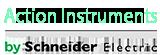 action_ instrument_ logo