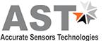 Technologies de capteurs précis