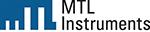mtl-150