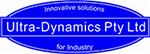 Ultra-Dynamics-200-74