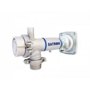 Satron SAVE H