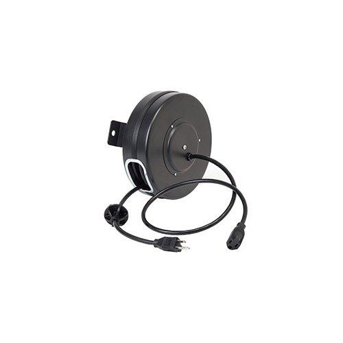 Retractable Power Cord >> Retractable Power Cable Cth Industrial Controls