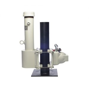 Density Measurement System – X96S