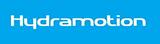 Hydramotion_Logo
