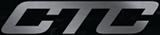 CTC_Corporate_160