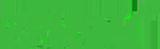 Pulsar-Logo-1