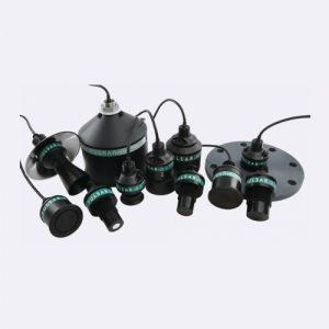 dB Transducers